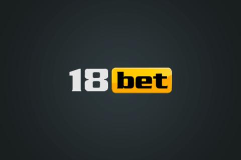 18bet Casino Arvostelu