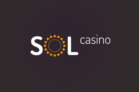Sol Casino Arvostelu