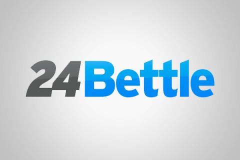 24Bettle Kasino Arvostelu