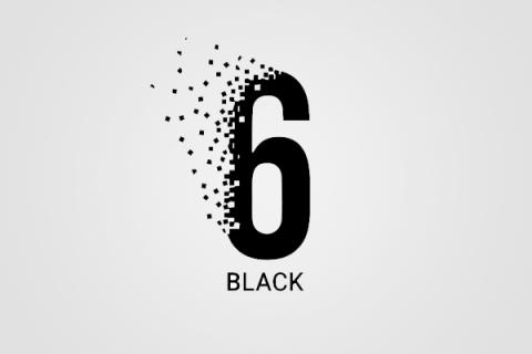 6black Kasino Arvostelu