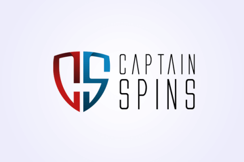 Captain Spins Kasino Review