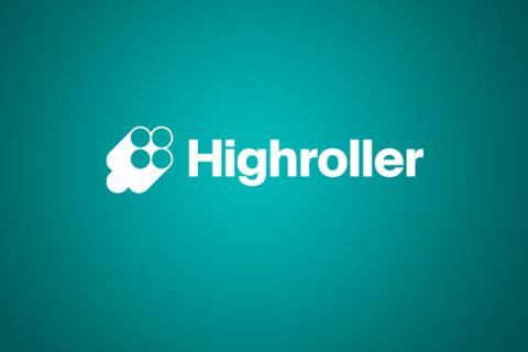 Highroller Kasino Arvostelu