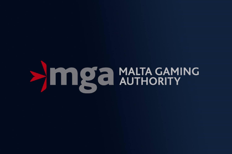MGA kasinoiden edut suomalaisille pelaajille