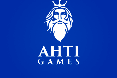 Ahtigames Kasino Review