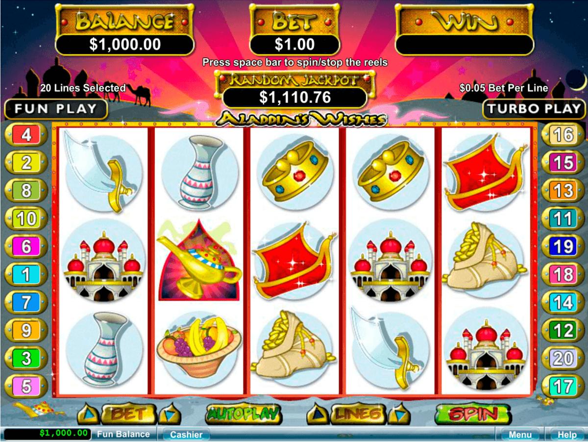 40 flaming hot slots