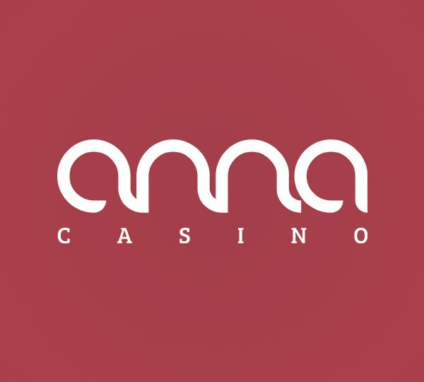 Anna casino arvostelu