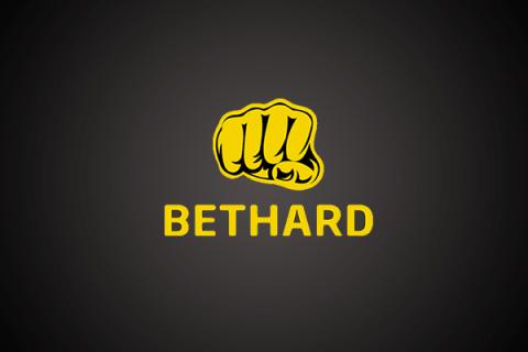 Bethard Kasino
