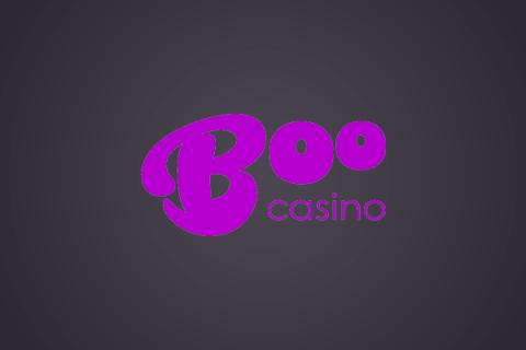 Boo Casino Arvostelu
