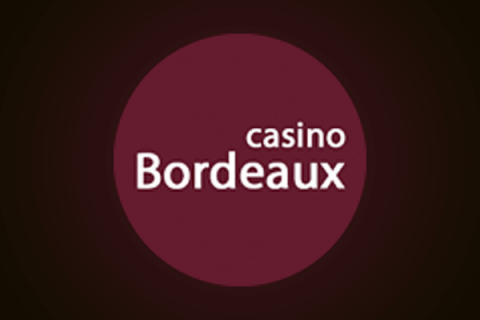 Casino Bordeaux Arvostelu