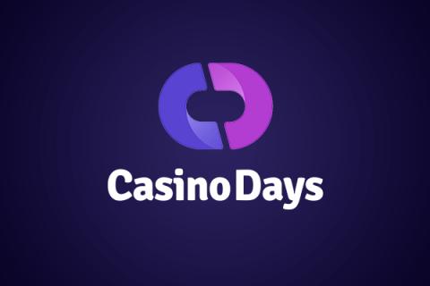 Casino Days Arvostelu