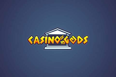 Casino Gods Arvostelu