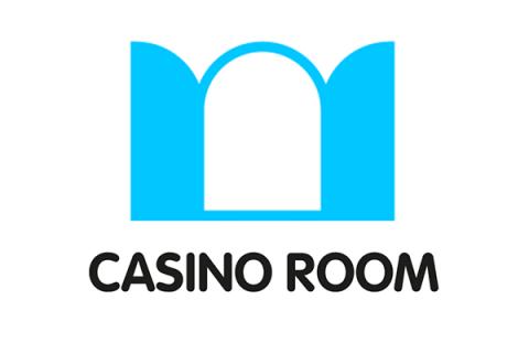 CasinoRoom Arvostelu