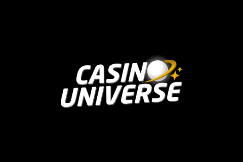Casino Universe Arvostelu