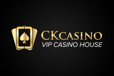 CK Casino Arvostelu