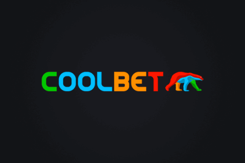 Coolbet Kasino Review