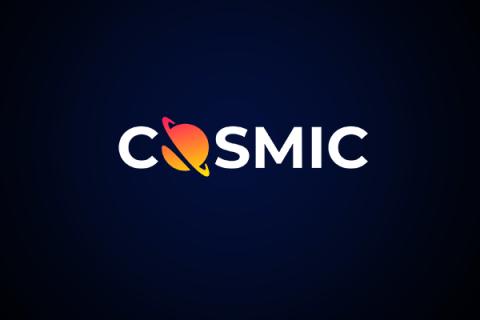 CosmicSlot Kasino Review