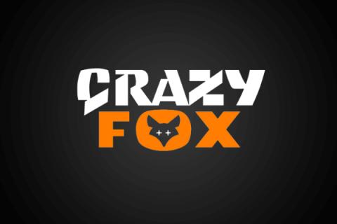 Crazy Fox Kasino Arvostelu