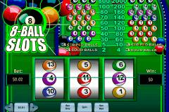 ball slotss playtech kolikkopelit