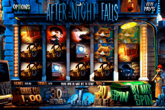 after night falls betsoft kolikkopelit