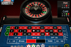 american roulette netent ruletti