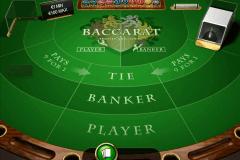 blackjack netent blackjack