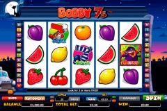 bobby s netgen gaming kolikkopelit
