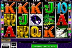 Jackpot city fun