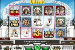 uudet kasinot foorumi