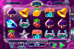 double play superbet netgen gaming kolikkopelit