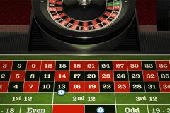 european roulette netent ruletti