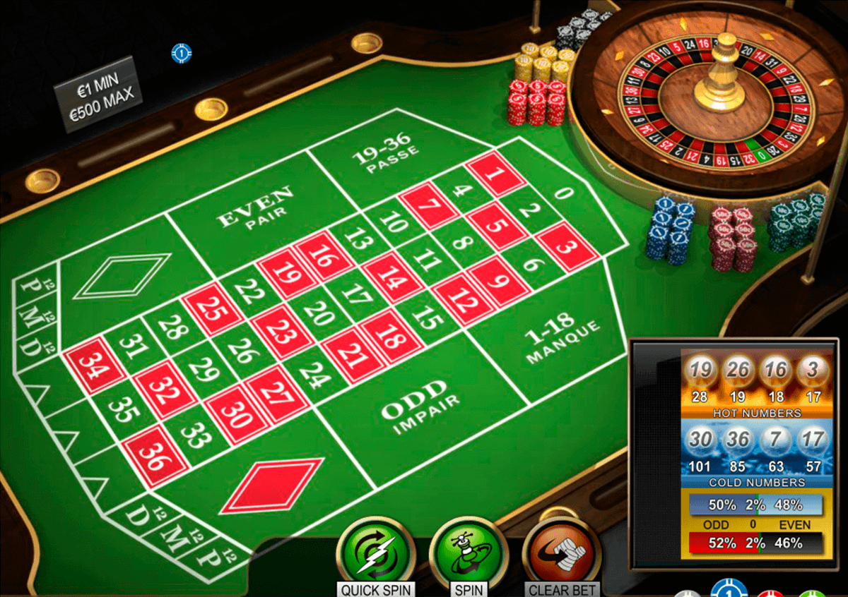 Poker domino qiu qiu