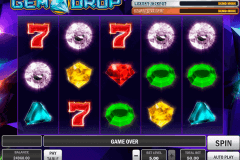 gem drop playn go kolikkopelit