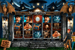 house of fun betsoft kolikkopelit