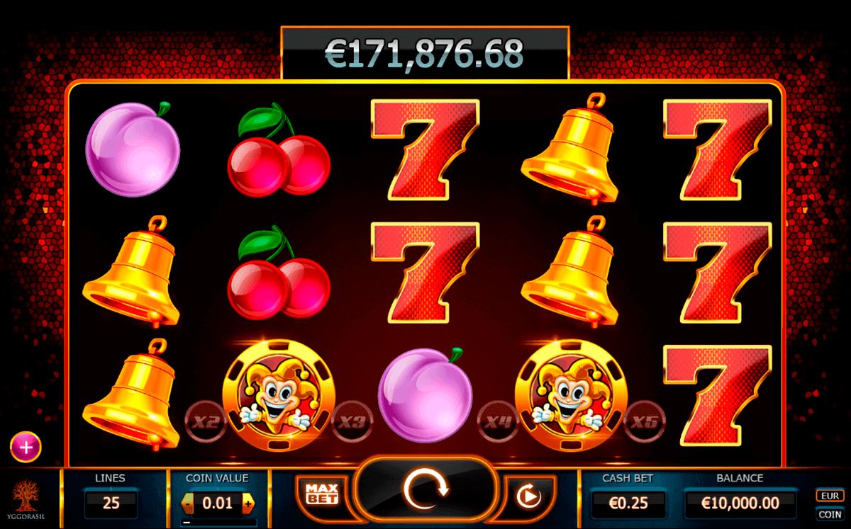 Australia casino online for real money