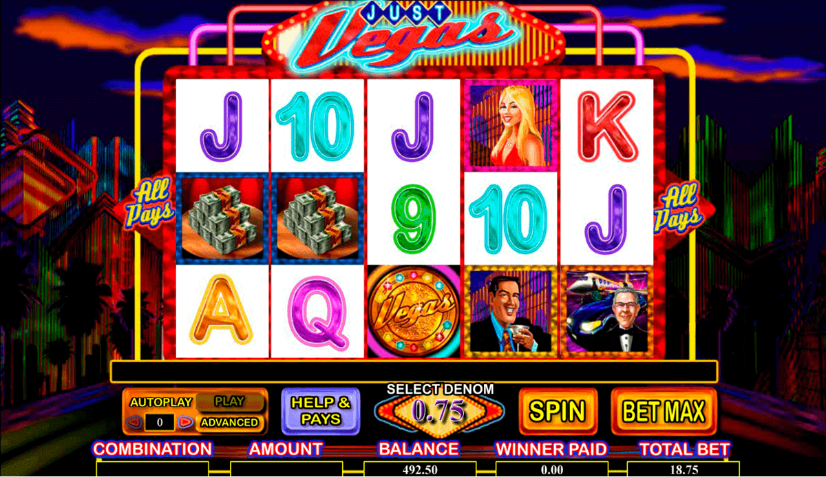 50 free spins 21 casino