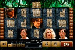 king kong playtech kolikkopelit