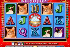 kitty glitter igt kolikkopelit