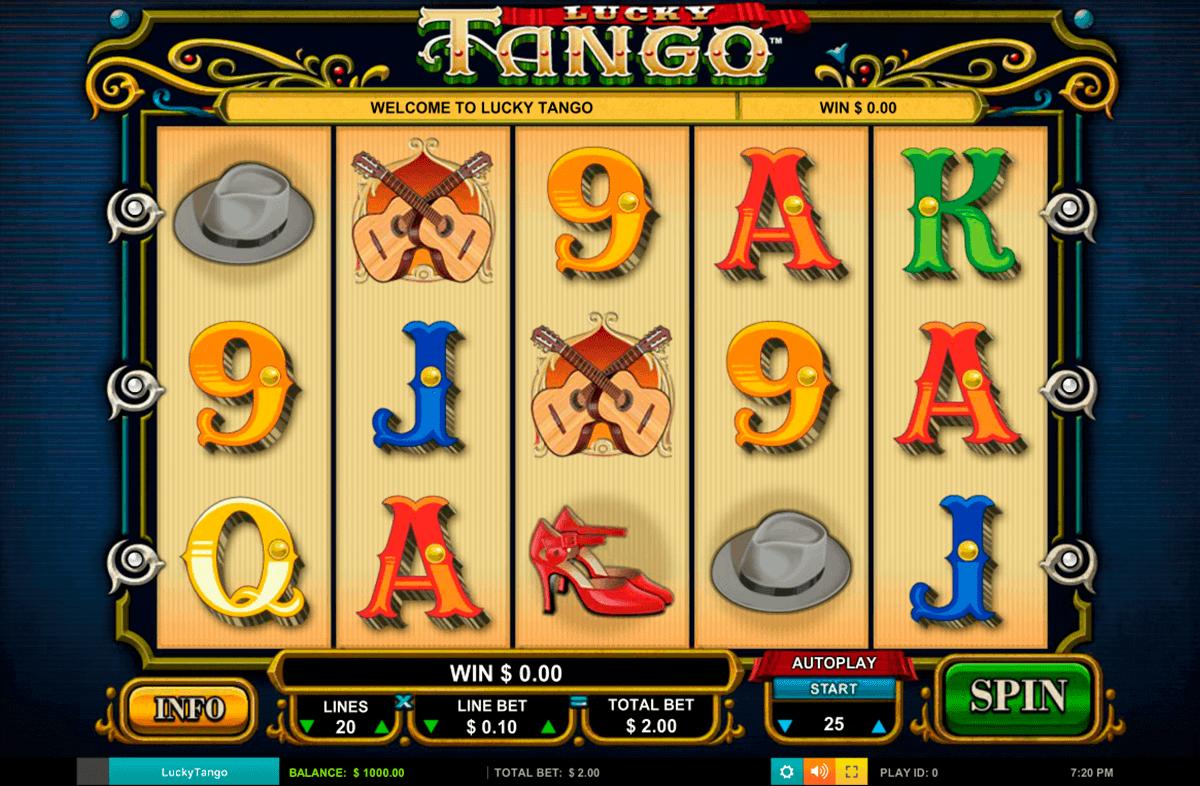 Jackpot city casino canada sign up bonus