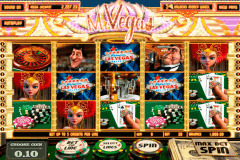 mr vegas betsoft kolikkopelit