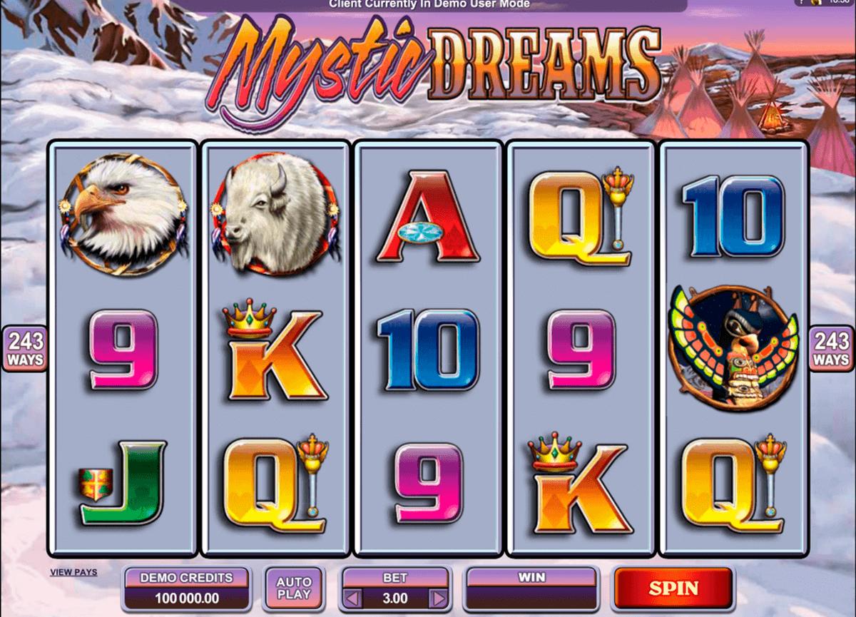 Casino bonus 2020