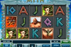 myth playn go kolikkopelit
