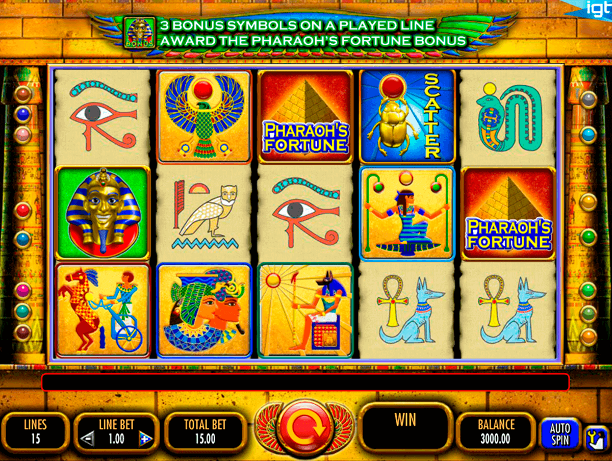 Lucky creek casino codes