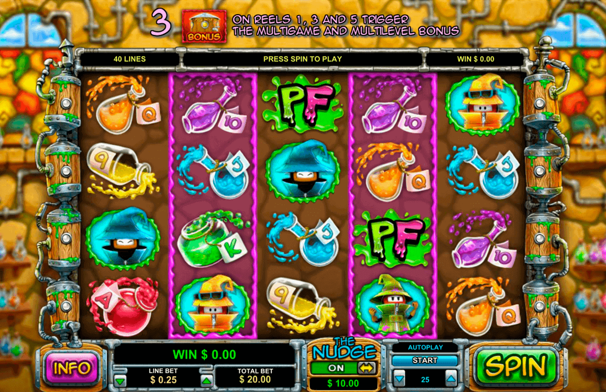 Free spins on registration rainbow riches no deposit