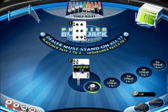 premier high streak blackjack microgaming blackjack