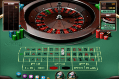 premier roulette diamond edition microgaming ruletti