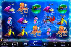 reef run yggdrasil kolikkopelit
