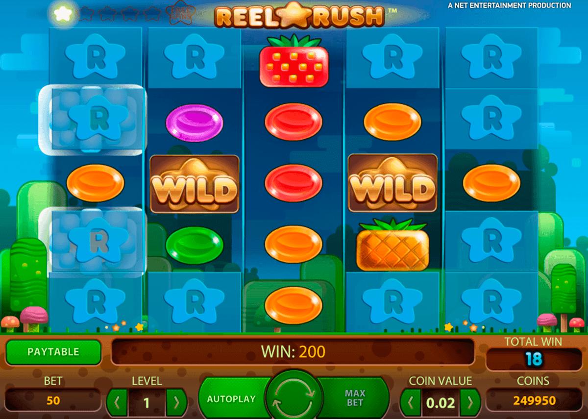 Play roulette online live dealer