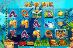 shark bite amaya kolikkopelit