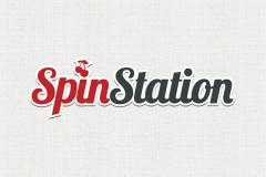 spinstation
