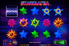 starmania netgen gaming kolikkopelit